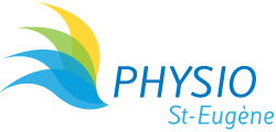 Physiothérapie St-Eugène