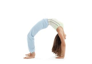 Horaire Flexible
