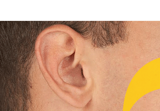 Physiothérapie vestibulaire